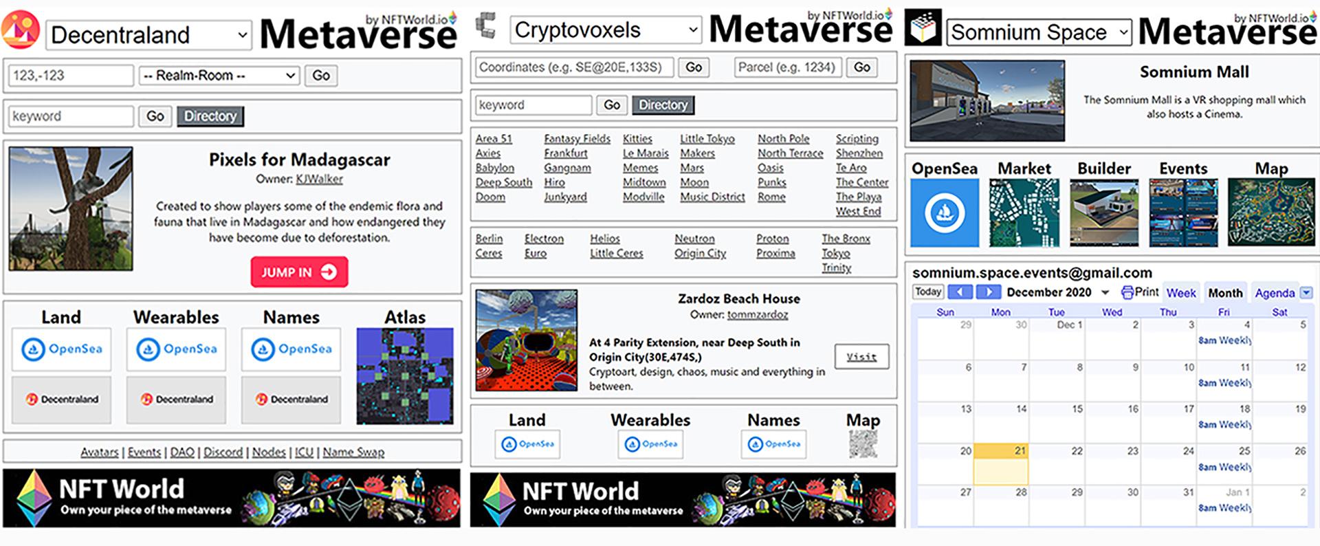 Metaverse_1920x794